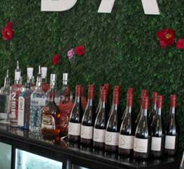 bar-beverages-square