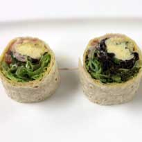 northlandcaterers-fingerfood-mini-tortilla-wraps