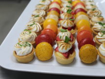 assorted-tarts-and-macaroons