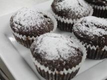 gf-muffin-2