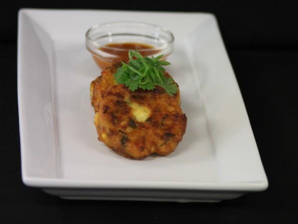 prawn-onion-bhaji