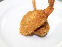 crumbed prawn cutlets (3)