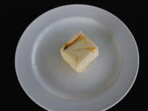 petit cheesecake 2