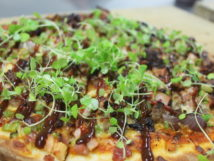 Pizza 3 (3)